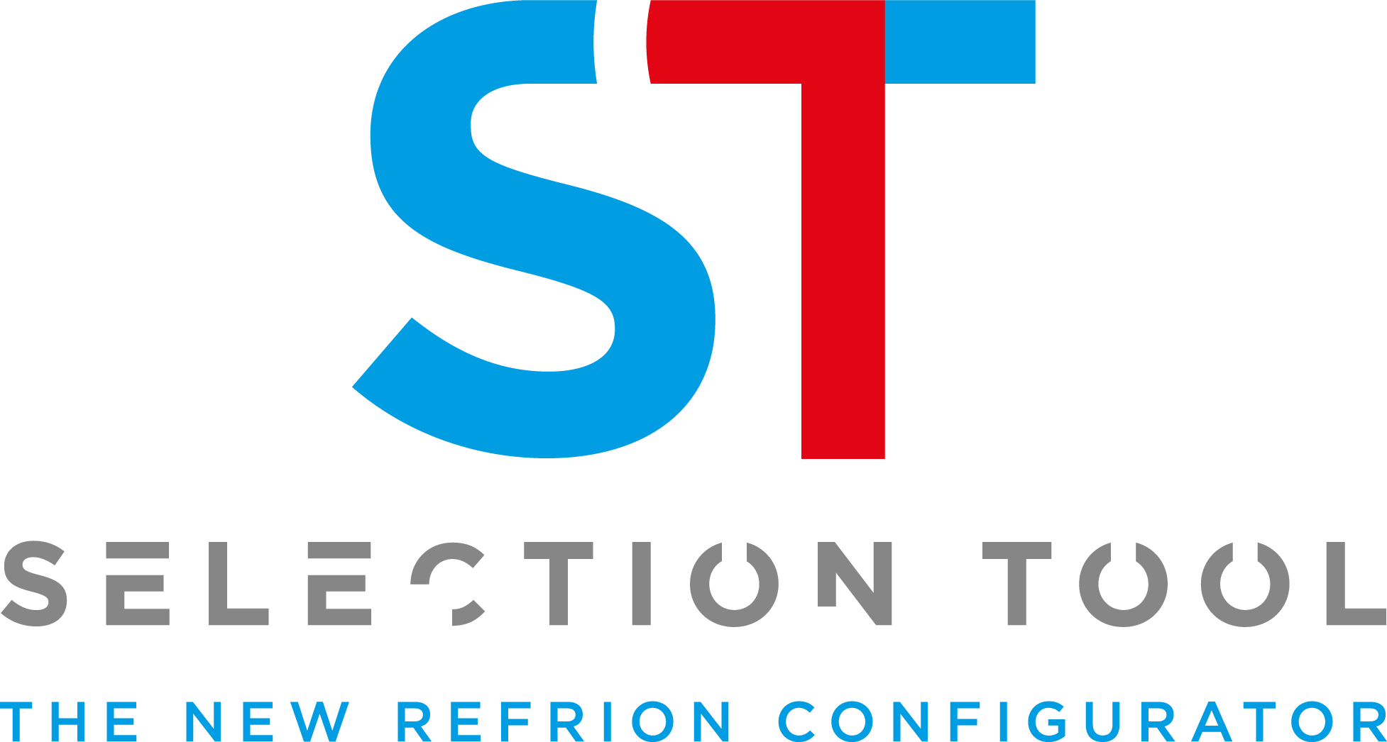 Selection Tool – Refrion - Il nuovo programma di calcolo di Refrion